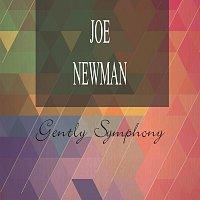 Joe Newman – Gently Symphony
