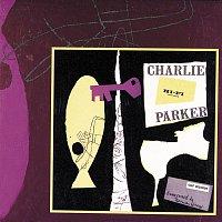 Charlie Parker – Charlie Parker