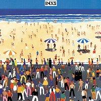 INXS – INXS [Remastered]
