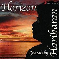 Hariharan – Horizon