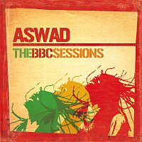 Aswad – The Complete BBC Sessions