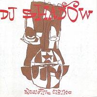 DJ Shadow – Pre-Emptive Strike