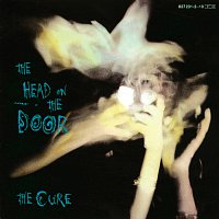 The Cure – The Head On The Door