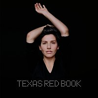 Texas – Red Book