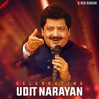Udit Narayan, Pamela Jain – Celebrating Udit Narayan