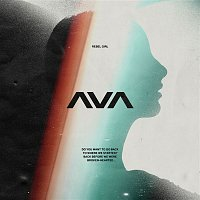 Angels & Airwaves – Rebel Girl