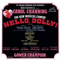 Original Broadway Cast of Hello, Dolly – Hello, Dolly! (Original Broadway Cast Recording)