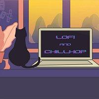 Lofi and Chillhop