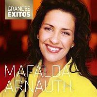 Mafalda Arnauth – Grandes Exitos