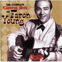 Faron Young – The Complete Capitol Hits Of Faron Young