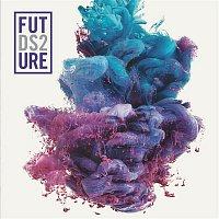 Future – DS2