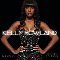 Kelly Rowland – Ms. Kelly: Deluxe Edition