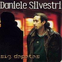 Daniele Silvestri – Sig. Dapatas