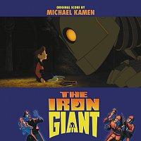 Michael Kamen – The Iron Giant [Original Score]