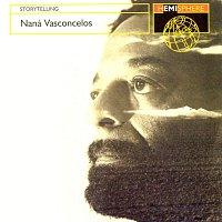 Naná Vasconcelos – Storytelling