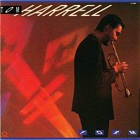 Tom Harrell – Form