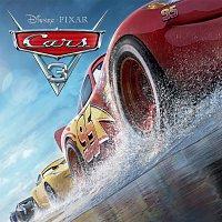 Různí interpreti – Cars 3 [Original Motion Picture Soundtrack]