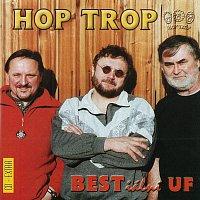 Hop Trop – BESTiální UF