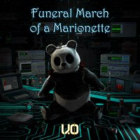 Void Orchestra – Funeral March of a Marionette