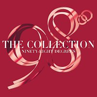 98? – The Collection