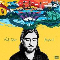 Noah Kahan – Busyhead