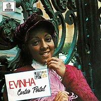 Evinha – Cartao Postal