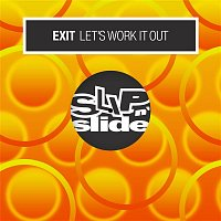 Exit – Let's Work It Out