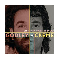 Godley & Creme – Cry: The Very Best Of