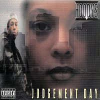 Hoodys – Judgement Day