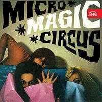 Micro - magic - circus