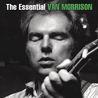 Van Morrison – The Essential Van Morrison