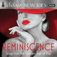 Různí interpreti – Silver Memories: Reminiscence