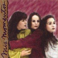 Pandora – Mis Momentos