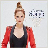 Pastora Soler – La calma