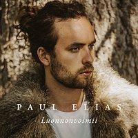 Paul Elias – Luonnonvoimii
