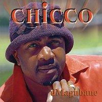 Chicco – Umagubane