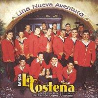 Banda La Costena – Una Nueva Aventura