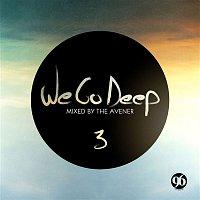 KUSMEE – We Go Deep, Saison 3 - Mixed by The Avener