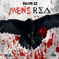Niro – Mens Rea