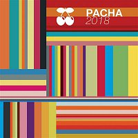 Various Artists.. – Pacha 2018
