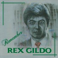 Rex Gildo – Remember Rex Gildo