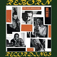 The Jazz Messengers, The Complete Sessions (HD Remastered)