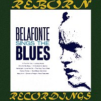Harry Belafonte – Belafonte Sings the Blues (HD Remastered)