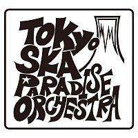 Tokyo Ska Paradise Orchestra – Eikou Eno Count Down