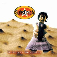 Subsonica – Microchip Emozionale