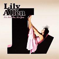 Lily Allen – It's Not Me, It's You