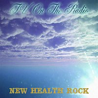 TV On The Radio – New Health Rock