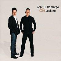Zezé Di Camargo, Luciano – Zezé Di Camargo & Luciano (Inéditas)