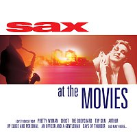 State Of The Heart – Sax At The Movies