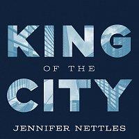 Jennifer Nettles – King Of The City
